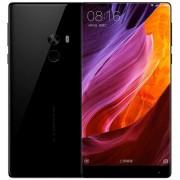 SmartPhone Xiaomi MI MIX, 4GB+128GB(Negro)