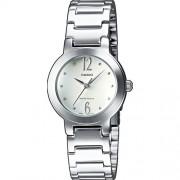 Casio LTP-1282PD-7AEF Дамски Часовник