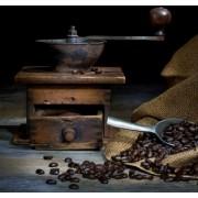 Cafea Sidamo Etiopia