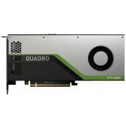 PNY Quadro Rtx4000 8Gb GDDR6 256bit Professional Card
