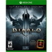 Diablo III Ultimate Evil Edition para Xbox One
