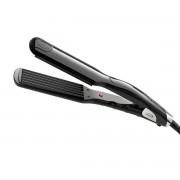 Rapunzel® Haarpflege & Styling Mach 4 Glam Edition Kreppeisen
