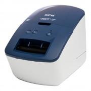 Етикетен принтер QL-600b Thermal - 62mm
