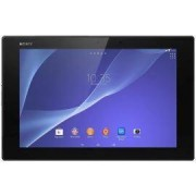 Sony Xperia Z2 Tablet 10 16GB WiFi + 4G Negro