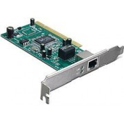 Trendnet Gigabit PCI Interno Ethernet 2000 Mbit/s