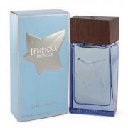 Lolita Lempicka Homme Eau De Toilette Spray 3.4 oz / 100.55 mL Men's Fragrances 544251