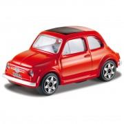 Bburago Modelauto Fiat 500 1965 1:43