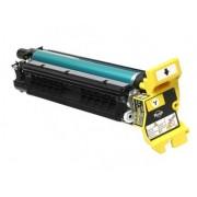 Epson 1175 Yellow 30k Photoconductor Unit