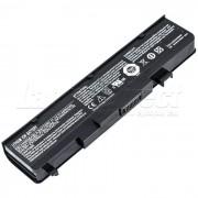 Baterie Laptop Fujitsu Siemens Amilo Pro V2055