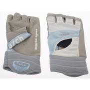 Reusch Nordic Walking Handschoenen Embla Walking Maat 5,5 Wit