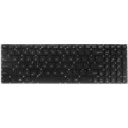 Tastatura laptop Asus X502