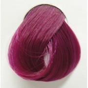 szín haj DIRECTIONS - Rose Red