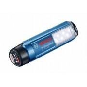 Bosch GLI 12V-300 Solo Professional