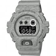 Ceas Casio G-Shock GD-X6900HT-8ER