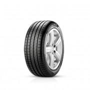 Pirelli Neumático Cinturato P7 Blue 205/50 R17 93 W Xl