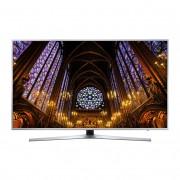 HG55EE890UB - Argent - Téléviseur LED 4K UHD