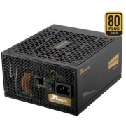 Sursa Seasonic Prime 1000 W Gold, 1000W, 80 Plus Gold, Full Modulara
