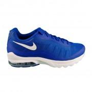 Nike férfi cipő NIKE AIR MAX INVIGOR 749680-410