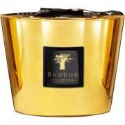 Baobab Room fragrances Les Exclusives Aurum Max 10 1 Stk.