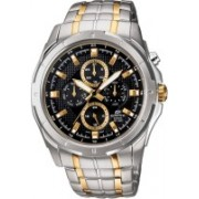 Casio ED377 Edifice Watch - For Men