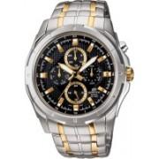 Casio ED377 Edifice Watch - For Men