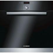 Фурна за вграждане Bosch HBA64B150F