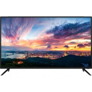 SMART TECH TV SMART TECH LE-40P28SA41 (LED - 40'' - 102 cm - Full HD - Smart TV)