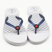 Mousse női lábujjközi papucs