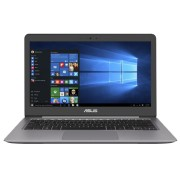 "Asus UX310UQ-GL243T Intel Core i5-7200U/13.3"" FHD/4GB/1TB/GF 940MX-2GB/NoODD/Win 10/Quartz grey"