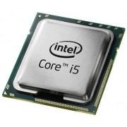 Intel Core i5-7400 3GHz 6MB Cache intelligente Scatola processore