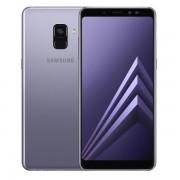 Samsung Galaxy A8 (2018) А530 32GB Dual Sim (на изплащане)