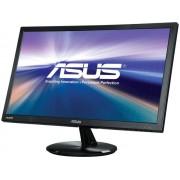 Monitor Asus VP228H 21.5pol HDMI FullHD