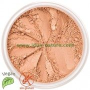 Lily Lolo Bronceador Mineral South Beach LILY LOLO
