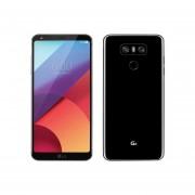 LG G6 32GB 4G LTE