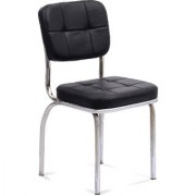 Fabsy Interiors Office Visitor Chair