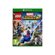 LEGO Marvel Super Heroes 2 | Xbox One