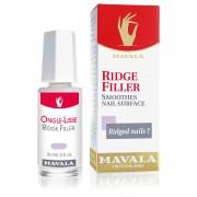 Mavala Mavala Ridge Filler (10ml)