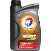 Total QUARTZ 9000 ENERGY 0W-30 1 Litre Can