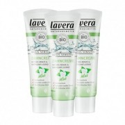 Lavera, Dentifrice basis sensitiv à la menthe