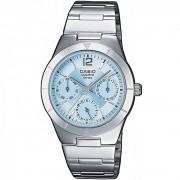 Casio LTP-2069D-2AVEF дамски часовник