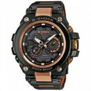 Мъжки часовник Casio G-Shock MTG-S1000BD-5AER