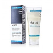 Murad-Clarifying Cleanser: Blemish Control-200ml/6.75oz