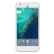 Google Pixel Smartphone con 4 GB de RAM? ROM de 128 GB - Plata