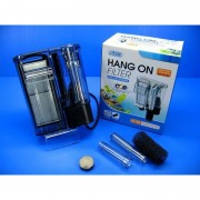 Ista Hang On Filter 380