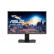 Asus Monitor 27'' ASUS WQHD 2K MG279Q Freesync