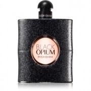 Yves Saint Laurent Black Opium eau de parfum para mujer 150 ml