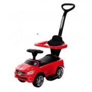 Auto guralica za decu (model 457 crvena)
