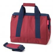 ライゼンタール オールラウンダーM無地 [ボストンバッグ]【QVC】40代・50代レディースファッション
