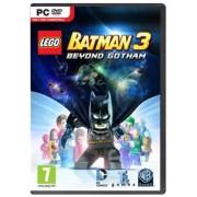 Lego Batman 3 Beyond Gotham (PC)