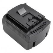 Bosch GSR 14.4-Li / GDR 14.4 V-LI akkumulátor - 3000mAh (14.4V)